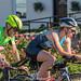 Ironman Edinburgh 2018_02686