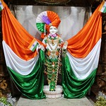 20180815 - Indipendence Day (BLR) (2)