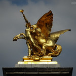 statues_in_paris_m15_DSC07259 thumbnail