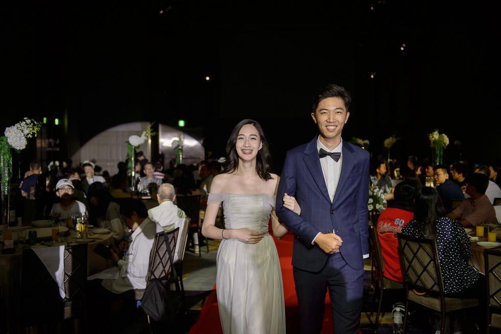 婚攝小勇, 小寶團隊, 台北婚攝, 萬豪, 萬豪婚宴, 萬豪婚攝,wedding day-066