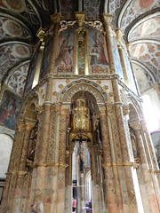 Convent of Christ (VJ Photos) Tags: hardison portugal tomar conventodecristo
