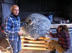 sculptoroct 006