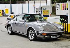 Porsche 911 Carrera (hyde.davewilliams2) Tags: porsche911carrera