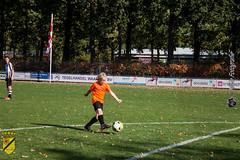 Baardwijk - Oosterhout-9414 (v.v. Baardwijk) Tags: baardwijk oosterhout voetbal competitie 3eklasseb knvb waalwijk