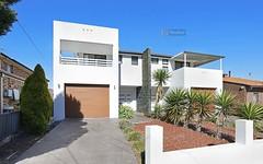 9 Chifley Avenue, Sefton NSW