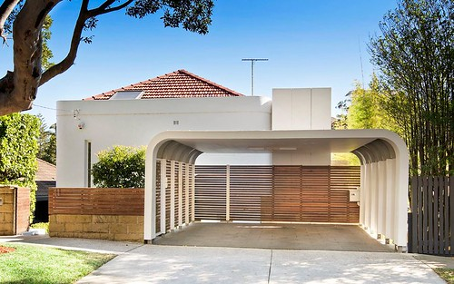 11 Ritchard Av, Coogee NSW 2034
