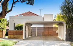 11 Ritchard Avenue, Coogee NSW