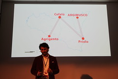 """tedxssc-2018---armonie_39696243780_o • <a style=""""font-size:0.8em;"""" href=""""http://www.flickr.com/photos/142854937@N05/44471703704/"""" target=""""_blank"""">View on Flickr</a>"""