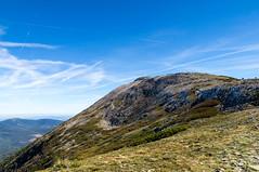 DSC01663 (::Krzysiek::) Tags: babiagóra beskidy beskidżywiecki polska małopolska słowacja góry szczyt szlak