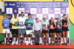 DSC_1389 (LTAT Tennis) Tags: ptt – itf junior 2018 grade 2