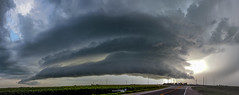 063018 - Storm Chasing after that Afternoon's Naders (Pano) 015 (NebraskaSC Photography) Tags: nebraskasc dalekaminski nebraskascpixelscom wwwfacebookcomnebraskasc stormscape cloudscape landscape severeweather severewx nebraska nebraskathunderstorms nebraskastormchase weather nature awesomenature storm thunderstorm clouds cloudsday cloudsofstorms cloudwatching stormcloud daysky badweather weatherphotography photography photographic warning watch weatherspotter chase chasers newx wx weatherphotos weatherphoto sky magicsky extreme darksky darkskies darkclouds stormyday stormchasing stormchasers stormchase skywarn skytheme skychasers stormpics day orage tormenta light vivid watching dramatic outdoor cloud colour amazing beautiful arcus shelfcloud supercell outflow stormviewlive svl svlwx svlmedia svlmediawx