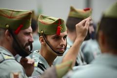12 Octubre 2018 (Testigo Indirecto) Tags: 12oct 12 12octubre desfile parade militaryparade díadelahispanidad fiesta fiestanacional 2018 12deoctubre2018 castellana madrid desfile12octubre2018