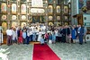 """First Solemn Holy Communion • <a style=""""font-size:0.8em;"""" href=""""http://www.flickr.com/photos/66536305@N05/44552369005/"""" target=""""_blank"""">View on Flickr</a>"""