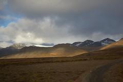 ISLANDIA18 260 (ewakajdanowicz) Tags: islandia18