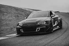 APR_RS3_LagunaSeca-7