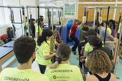 "VI Congresso Brasileiro de Pilates • <a style=""font-size:0.8em;"" href=""http://www.flickr.com/photos/143194330@N08/44610393935/"" target=""_blank"">View on Flickr</a>"