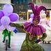 Carnaval Dubai-2