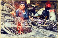 💛❤💚 - K U R D I S T A N - 💛❤💚 (Kurdistan Photo كوردستان) Tags: کوردستانی کورد kurdistan کوردستان land democratic party koerdistan kurdistani kurdistán kurdistanê zagros zoregva zazaki zaxo zindî azadî azmar xebat xaneqînê christianity cegerxwin van love mahabad music arbil democracy freedom genocide herêmakurdistanê hawler hewler hewlêr halabja herêma judaism jerusalem kurdistan4all lalish qamishli qamislo qamishlî qasimlo war erbil efrînê refugee revolution rojava referendum yezidism yazidis yârsânism unhcr peshmerga peshmerge