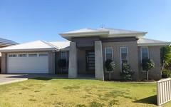 27 Alder Avenue, Parkes NSW