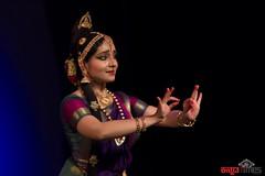 Kannada Times _ Prateeksha Kashi _Photos-Set-2 78