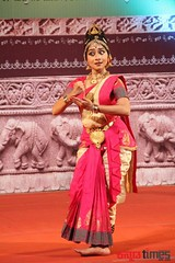 Kannada Times _ Prateeksha Kashi _Photos-Set-2 7