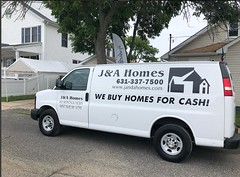 J_A Homes 3 (Real Estate Developer) Tags: home cash buyers real estate long island
