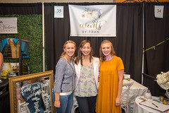 "20180805_BridalShow80 • <a style=""font-size:0.8em;"" href=""http://www.flickr.com/photos/153982343@N04/44809453571/"" target=""_blank"">View on Flickr</a>"