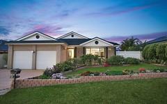 23 Peppercorn Avenue, Woongarrah NSW