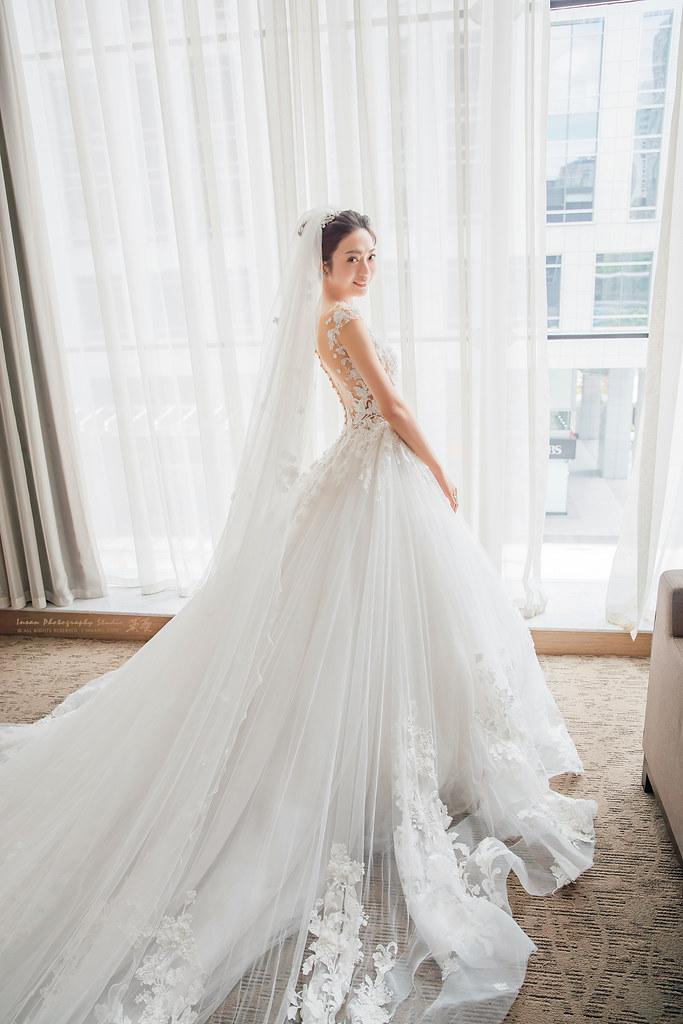 婚攝英聖艾美酒店婚禮記錄-20180617122902-1920