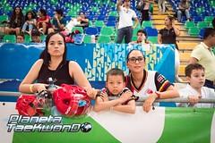 FESTIVAL DE TAEKWONDO 2018 BHAN SEOK-26