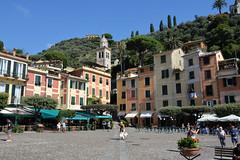 08-2018 09 06 Portofino-06 (bimbodefrance) Tags: italie ligurie potofino