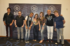 "Porto Alegre - 20/10/2018 • <a style=""font-size:0.8em;"" href=""http://www.flickr.com/photos/67159458@N06/44848103934/"" target=""_blank"">View on Flickr</a>"