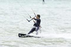 _69B1007 (DDPhotographie) Tags: fr ddphotographie eau event kite kitesurf lac lake portalban sport suisse sun surf vent wind wwwddphotographiecom delleyportalban fribourg switzerland ch