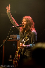 Blackberry Smoke-2-15