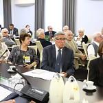 Posiedzenie Komisji Spraw Emigracji i Łączności z Polakami za Granicą thumbnail