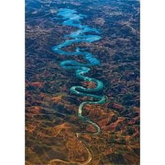 🌍 The Blue Dragon, Portugal |  Steve Richards (travelingpage) Tags: travel traveling traveler destinations journey trip vacation places explore explorer adventure adventurer