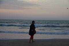 JLF16312 (jlfaurie) Tags: deauville normandie normandy france francia dqaniel mariefrance louisette mechas mpmdf jlfr jlfaurie pentax k5ii plage playa beach seaside mer mar sea