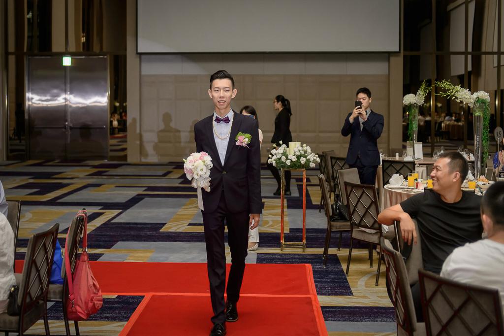 婚攝小勇, 小寶團隊, 台北婚攝, 萬豪, 萬豪婚宴, 萬豪婚攝,wedding day-068