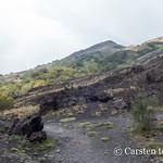 Mount Etna landscape thumbnail