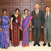WIPO Director General Meets Sri Lanka's Delegation to 2018 WIPO Assemblies