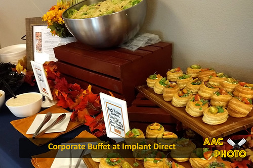 "Implant Buffet • <a style=""font-size:0.8em;"" href=""http://www.flickr.com/photos/159796538@N03/45035358172/"" target=""_blank"">View on Flickr</a>"