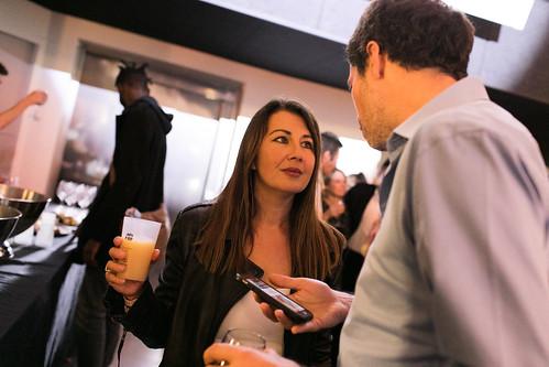 TEDxBordeaux 2018 ! 🎉✨❤✌