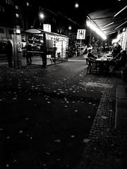 312/365 (Chris Grabert) Tags: berlin schönberg potsdamerstr street