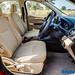Ford-Figo-Aspire-Facelift-22