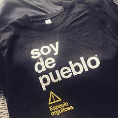 #serigrafia #camisetas @impacto33 (impacto33 - Camisetas personalizadas) Tags: camisetas personalizadas