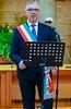 Magro Antonio G.F.A. (8)