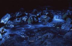 Iceland_Provia002 (Eric Hartke) Tags: 2018 fujifilm iceland nikonf100 provia100 september naturalcolorlab nikkor357028 fujichrome