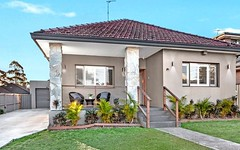 19A Hermitage Road, West Ryde NSW