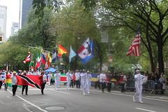 IMG_9678 (clarisel) Tags: c 2018 photo by clarisel gonzalez eldesfiledelahispanidad hispanicheritageparade columbus newyorkcity latino parade