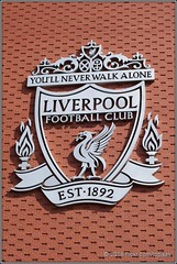 2018-05-19 Liverpool - Anfield - 60 (Topaas) Tags: anfield anfieldstadium liverpool liverpoolfc sonydscrx100m2 stadion stadium